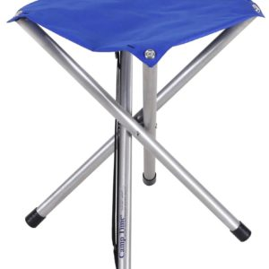 Camp time Jumbo Stool