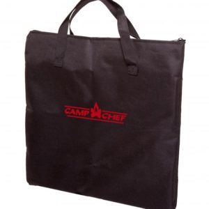 Camp Chef Tote Bag