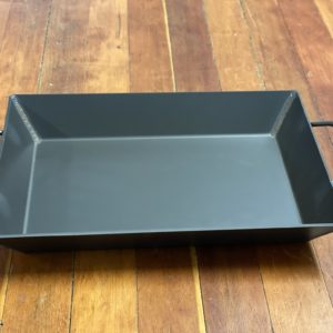 Partner Steel Lasagna Pan